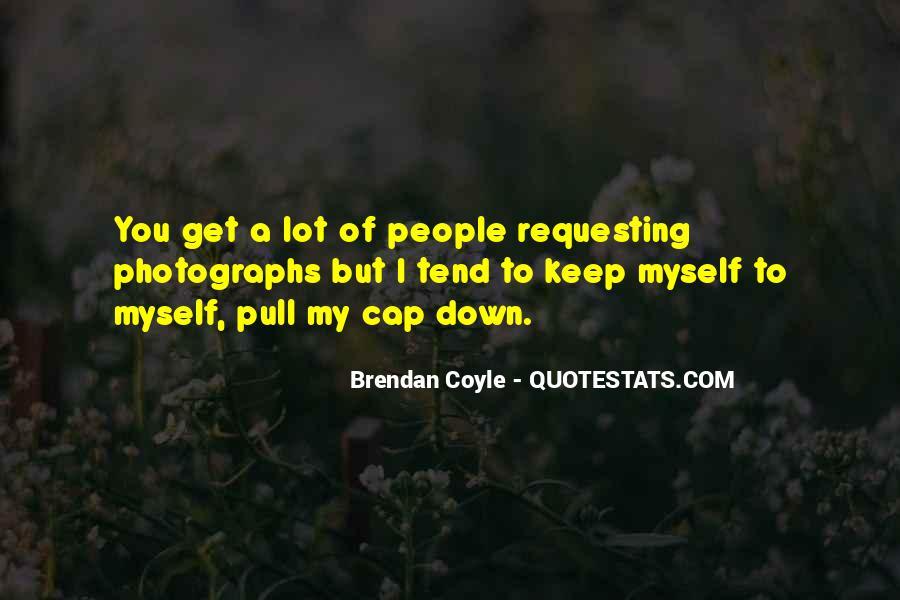 Sarcastic Retard Quotes #1548067