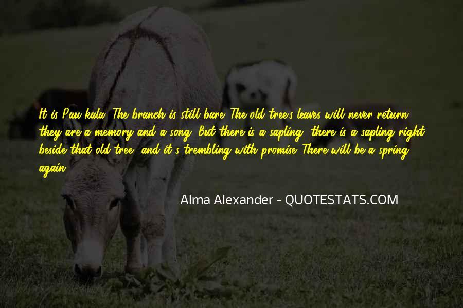 Sarcastic Retard Quotes #1865327