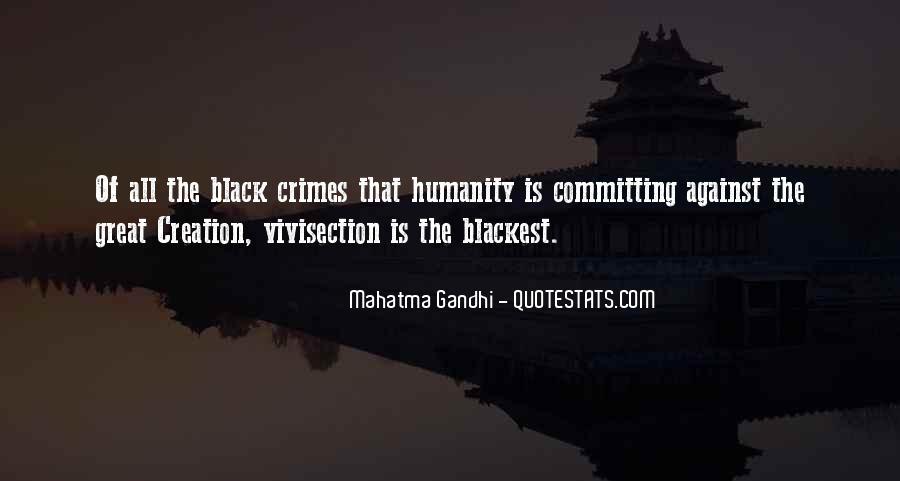 Sardar Patel Famous Quotes #1069307
