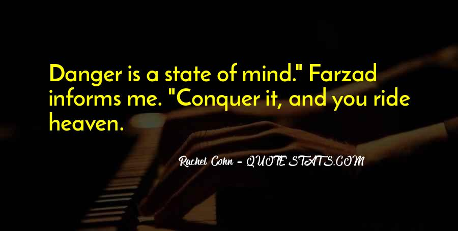 Sardar Patel Famous Quotes #1508644