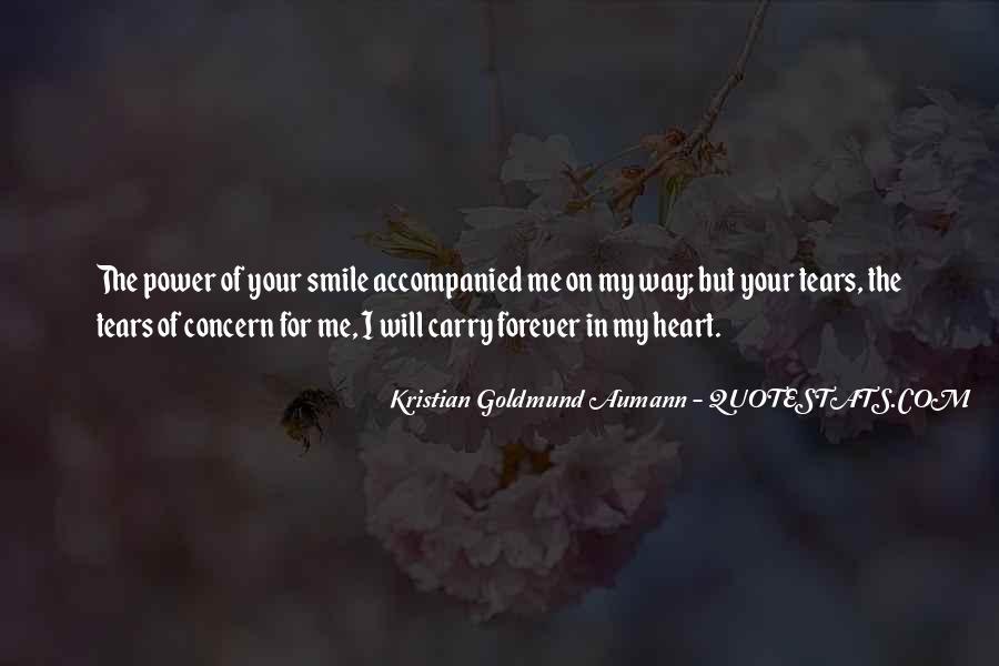 Sardar Patel Inspirational Quotes #1627522