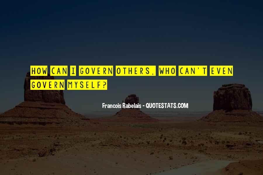 Sardar Patel Inspirational Quotes #249569