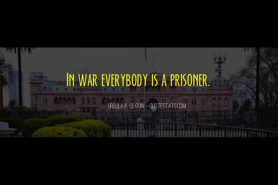 Sardar Patel Inspirational Quotes #263625