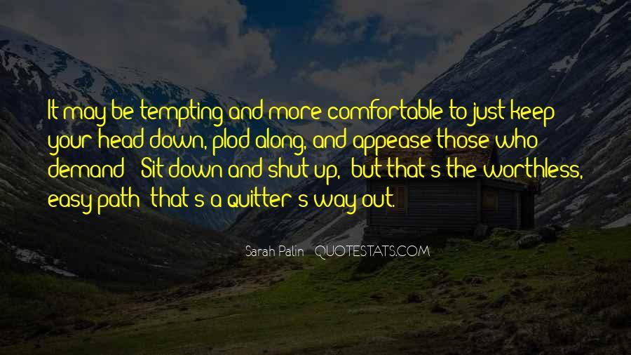 Sardar Patel Inspirational Quotes #810825