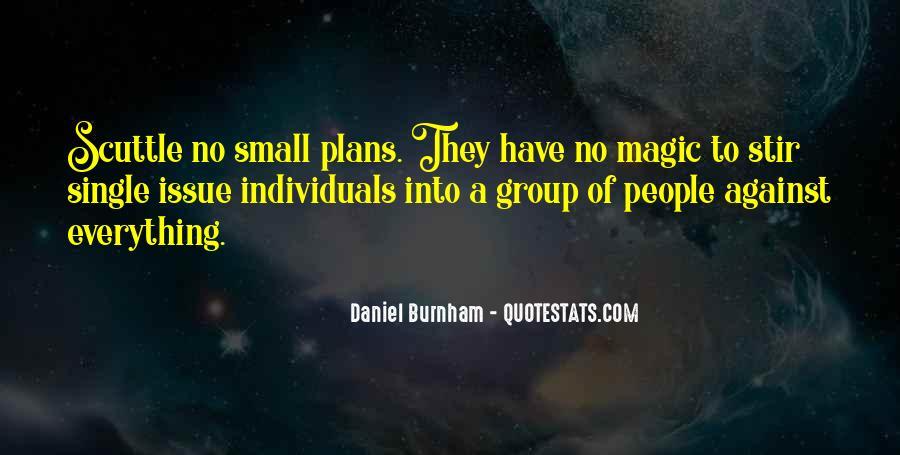 Sark Tron Quotes #1297439