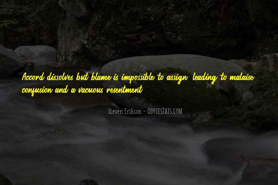 Sas Infile Double Quotes #1728998