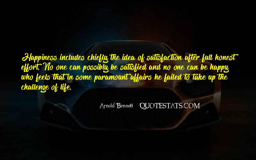 Sas Infile Double Quotes #221854