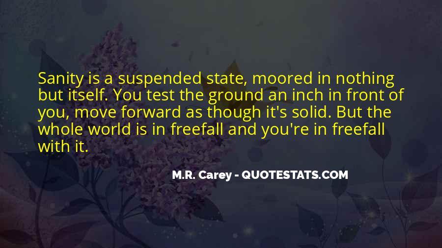 Sas Macro Add Quotes #1736078