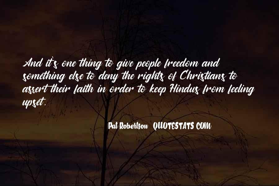 Sasaeng Quotes #298280