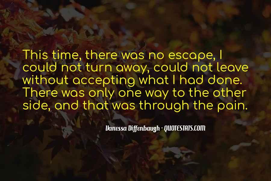 Sasaeng Quotes #985931