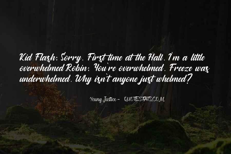 Sasuke And Sakura Love Quotes #803504