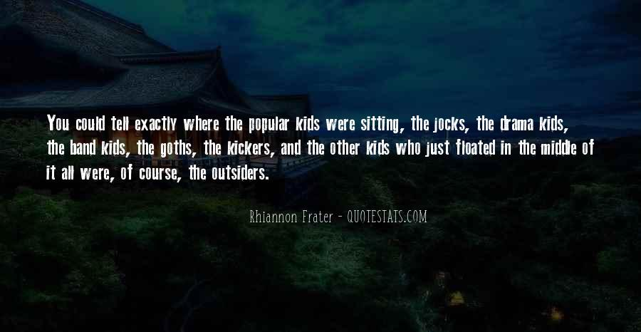 Sasuke Uchiha Quotes #1473963