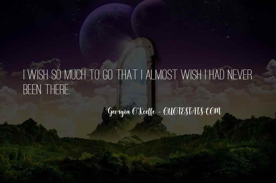 Sasuke Uchiha Quotes #658671