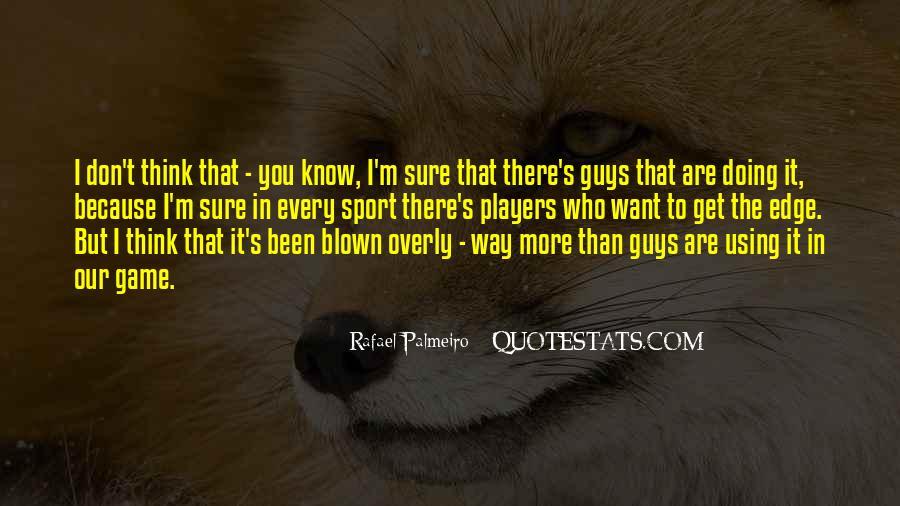 Sasuke Uchiha Quotes #927382