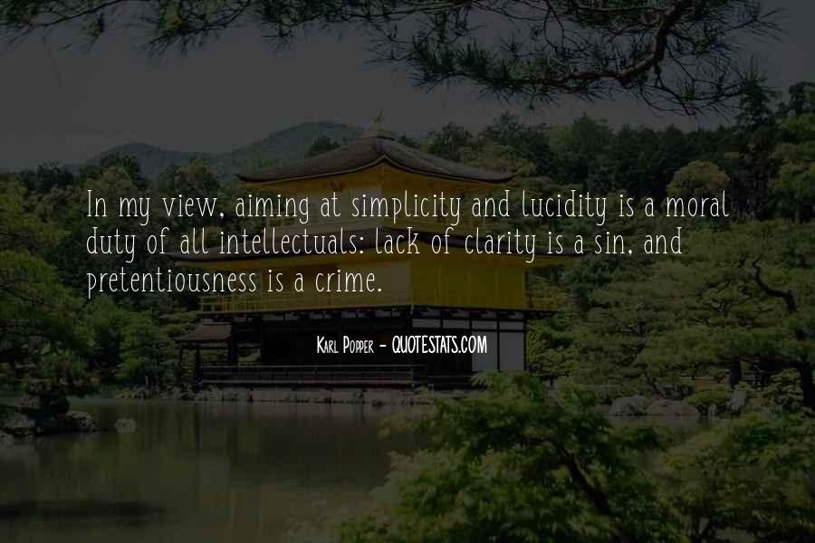 Satire Huck Finn Quotes #358721