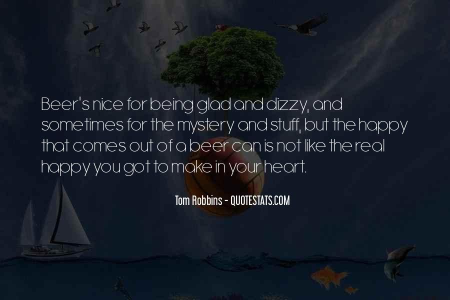 Satire Huck Finn Quotes #479937