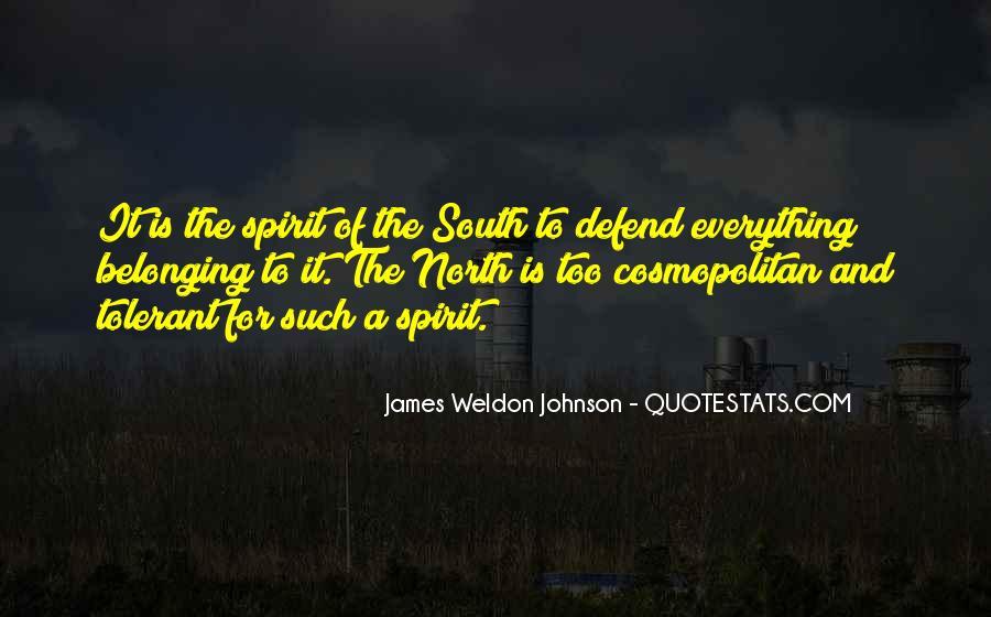 Satomi Ito Quotes #543074