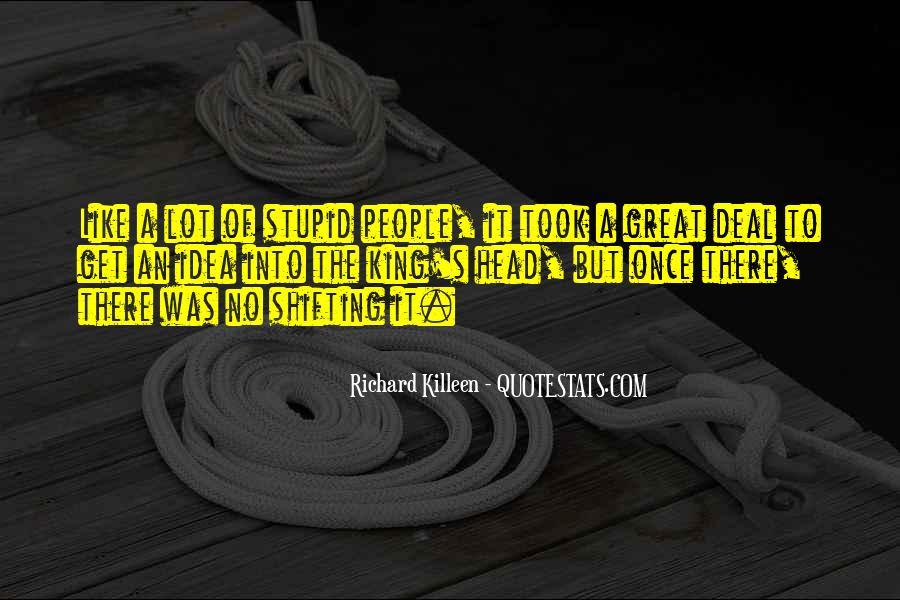 Satya Movie Quotes #1315873