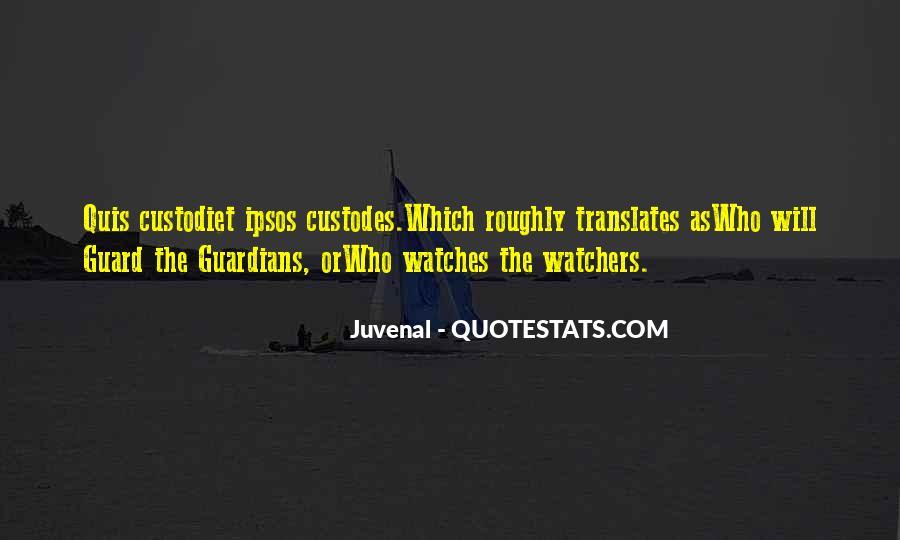 Satya Movie Quotes #825175