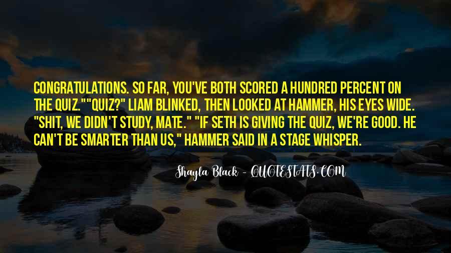 Satya Movie Quotes #90633