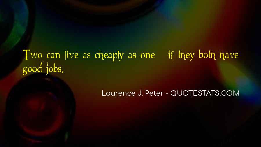 Saul Alvarez Quotes #1081498
