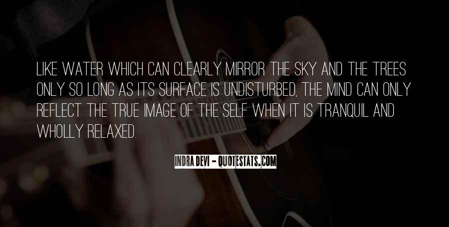 Saul Of Tarsus Love Quotes #645618