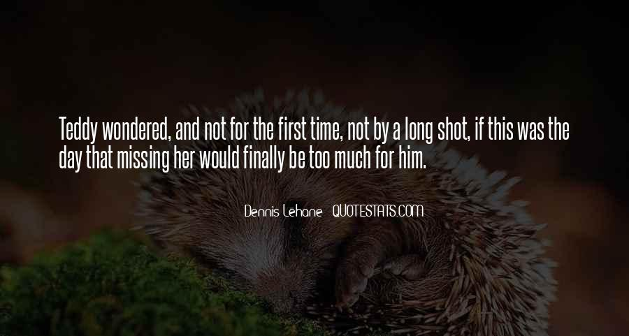 Quotes About Suicidal Death #899814