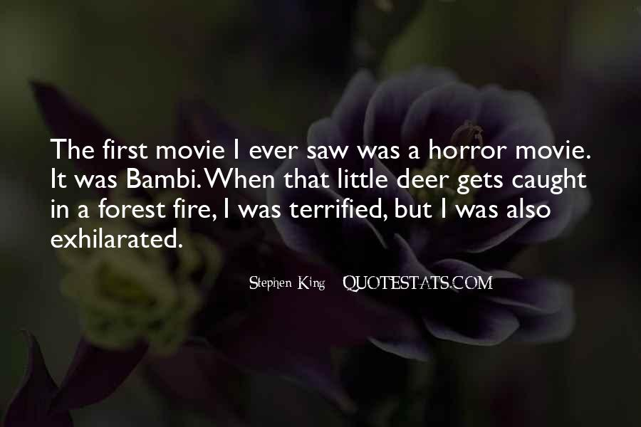 Saw 7 Movie Quotes #96852
