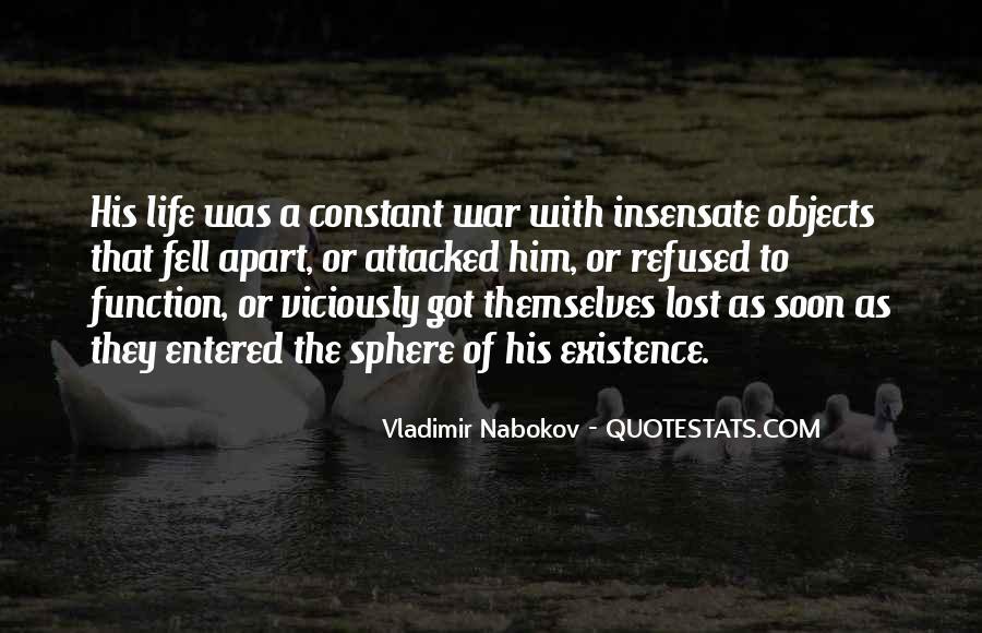 Sawan Somvar Quotes #189842