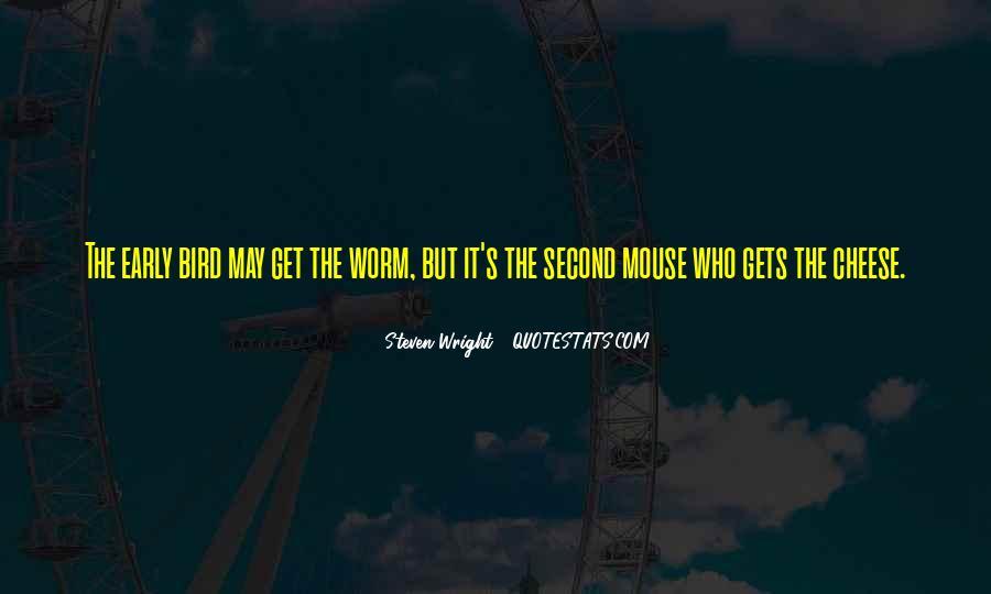 Sawan Somvar Quotes #375881