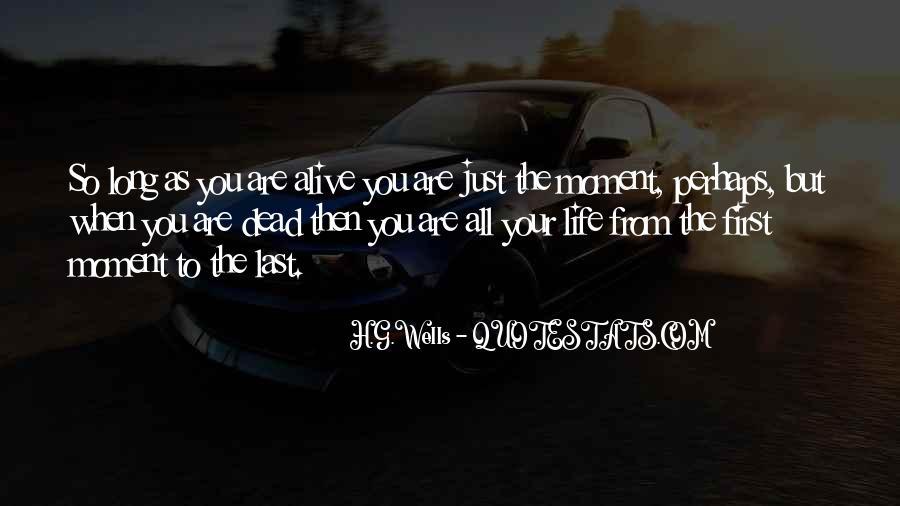 Saxton Hale Quotes #1304911