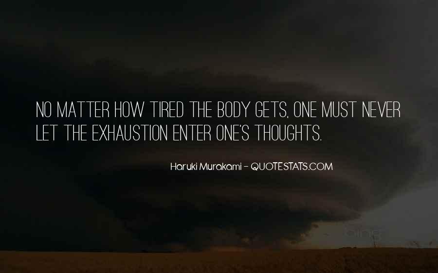 Saxton Hale Quotes #231813