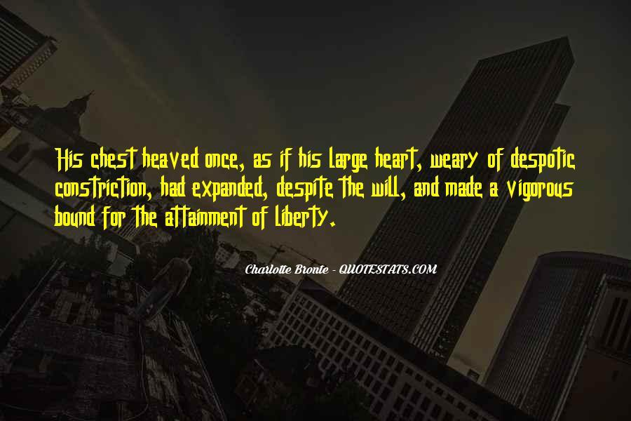 Saxton Hale Quotes #972220