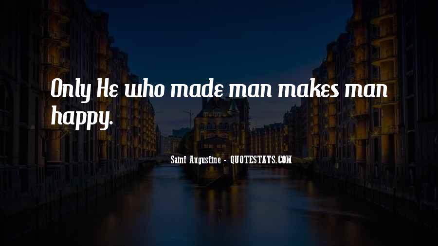Sayyidina Ali Quotes #1386655