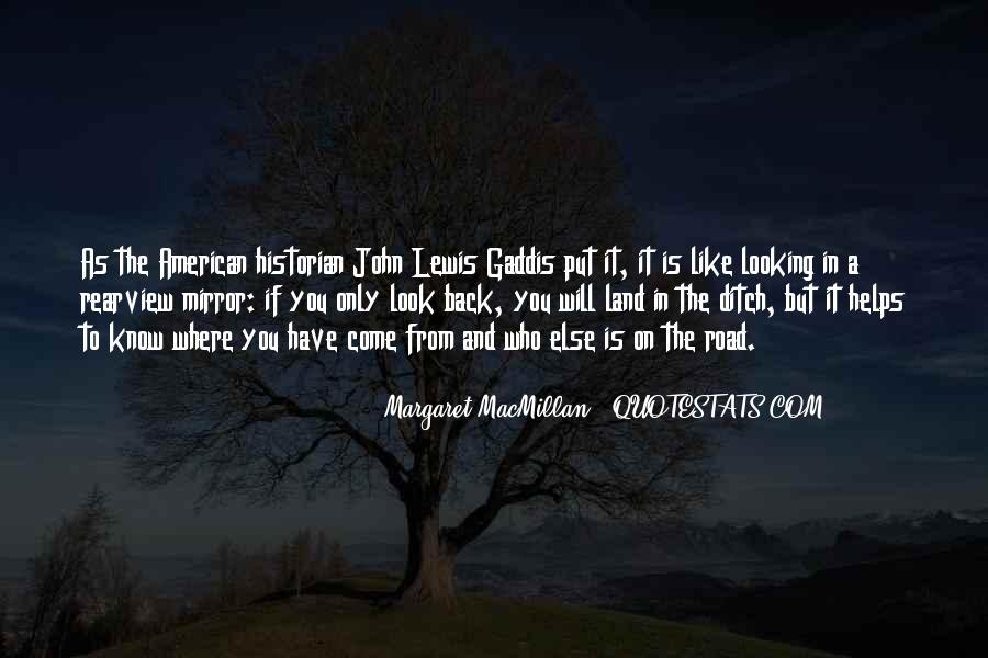 Sayyidina Ali Quotes #917047