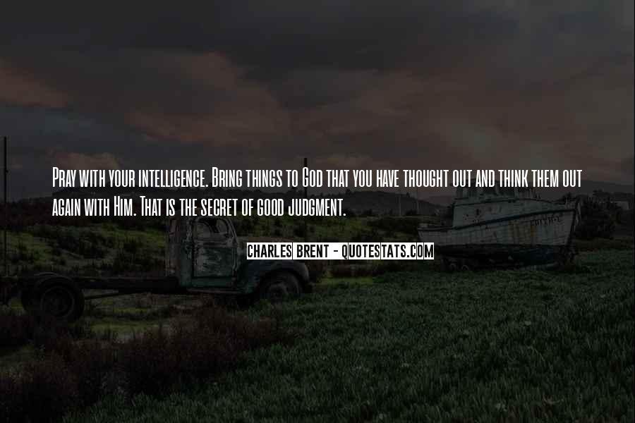 Sc2 Marine Quotes #1811772