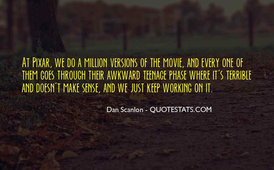 Scanlon Quotes #1272356
