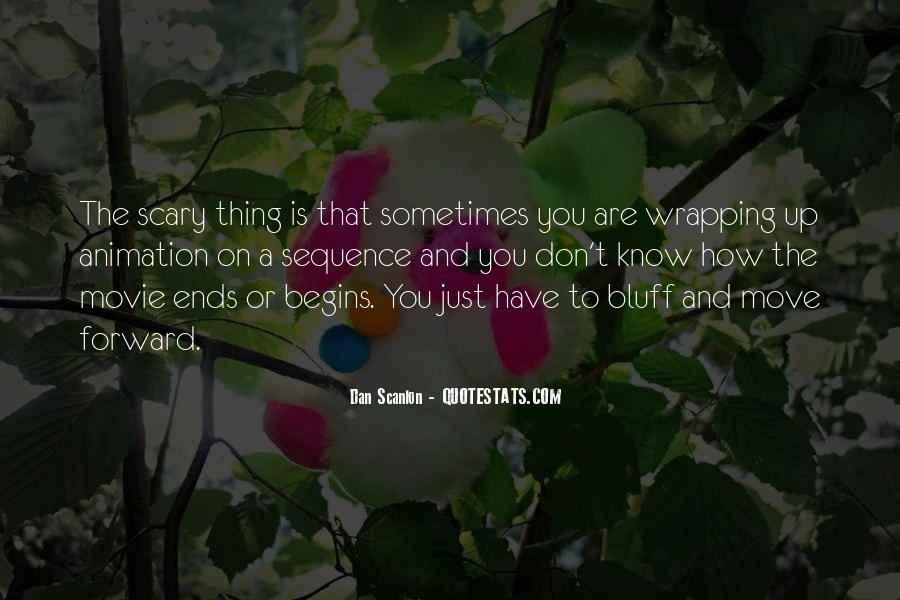 Scanlon Quotes #1623847