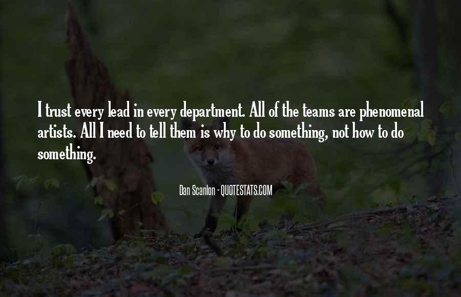 Scanlon Quotes #421825
