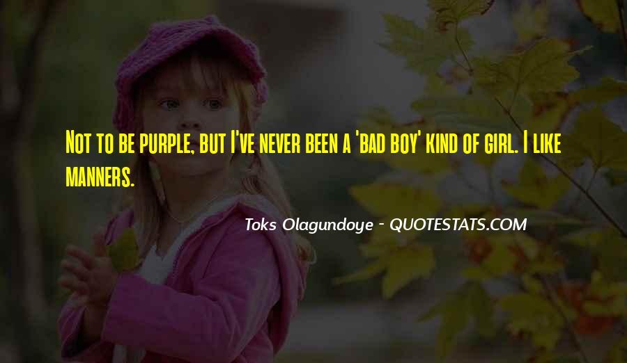 Scarface Cuban Quotes #1476103