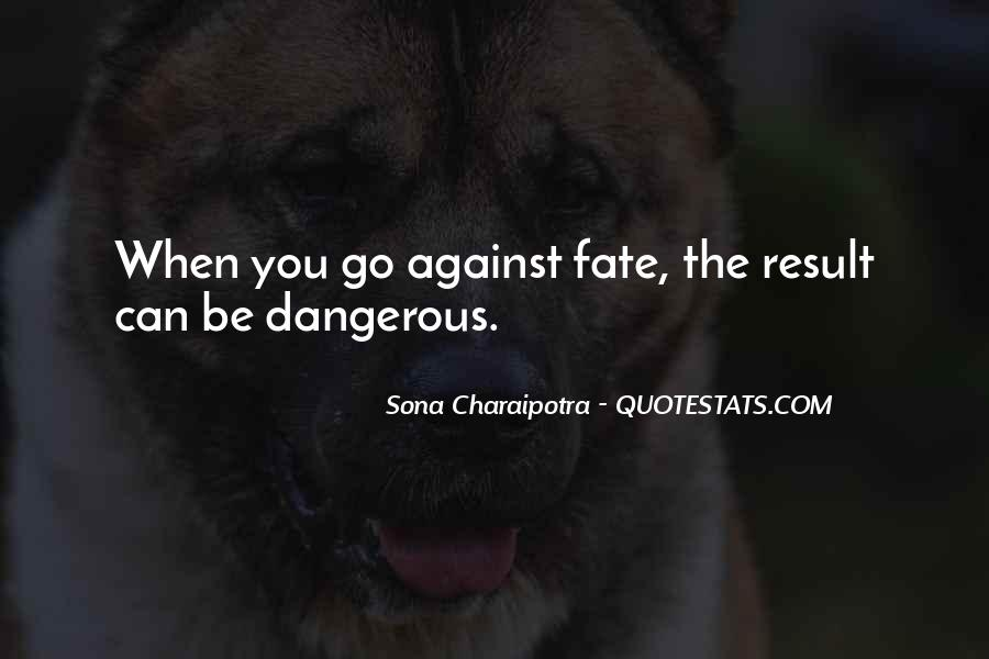 Scarface Cuban Quotes #164110