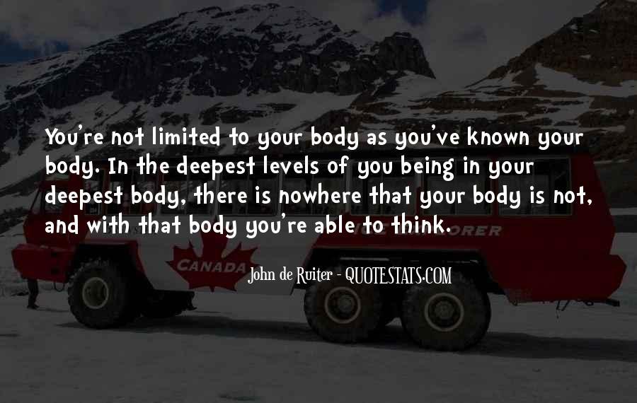 Schillinger Quotes #1665222