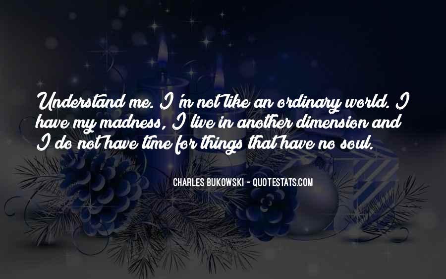 Schnee Tumblr Quotes #131490