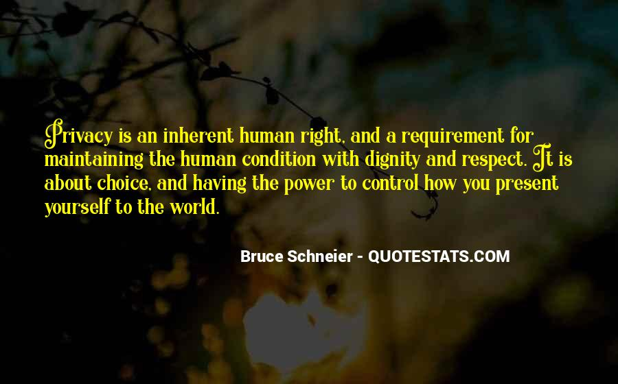 Top 85 Schneier Quotes Famous Quotes Sayings About Schneier