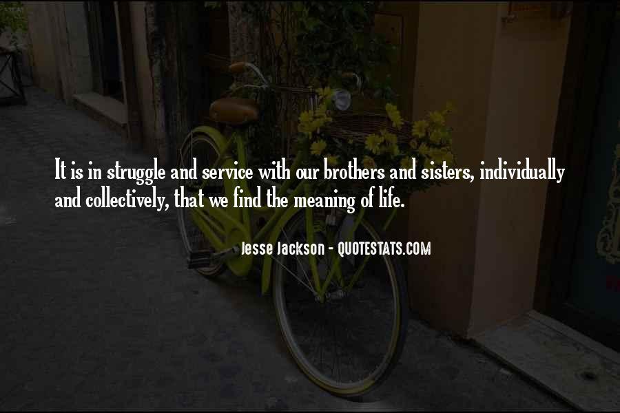 Schoenen Quotes #1825256
