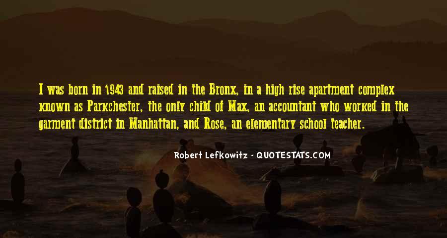 School District Quotes #283798