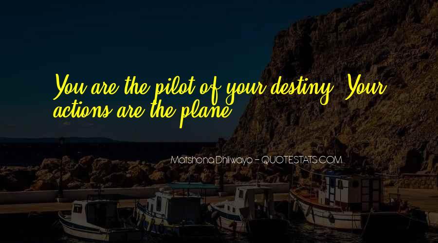 School Of Rock Dewey Quotes #1300546