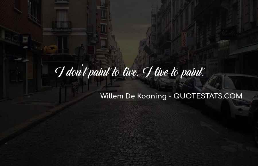 School Of Rock Dewey Quotes #1801545