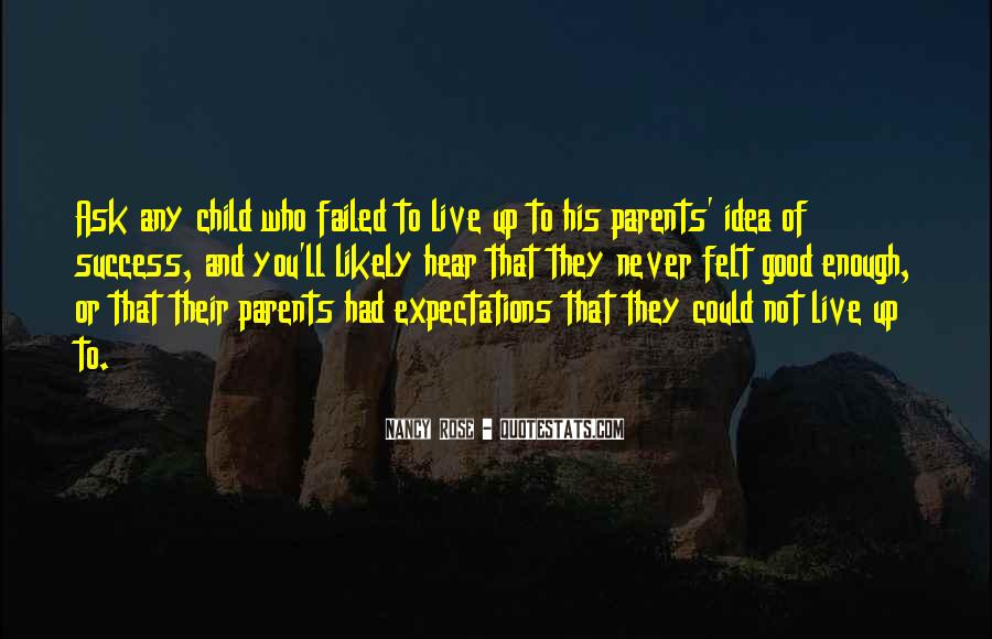 School Of Rock Dewey Quotes #421840