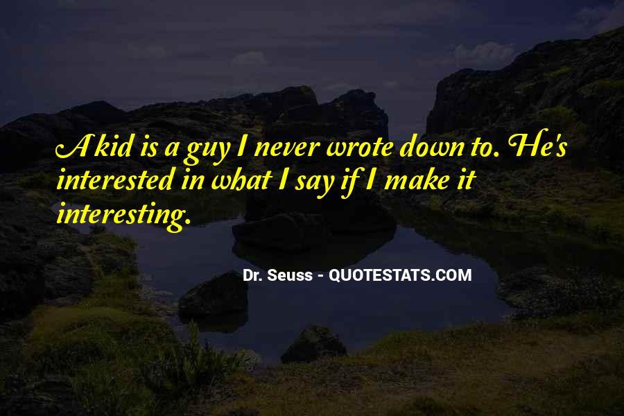 School Of Rock Dewey Quotes #861384